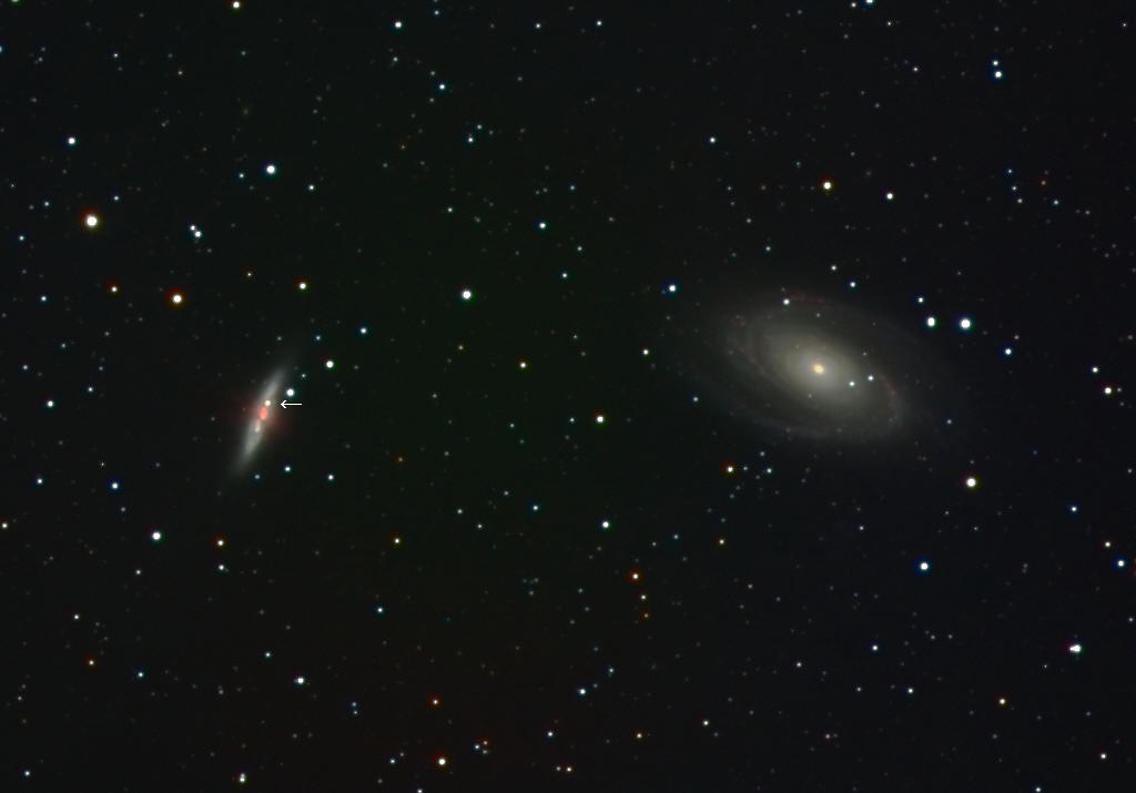 M81-82+_20140201.jpg
