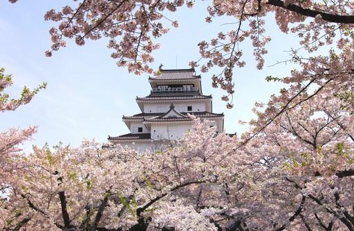 鶴ヶ城_1.jpg