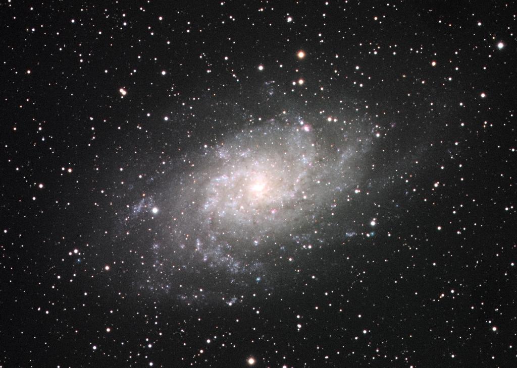 M33a_20131013.jpg