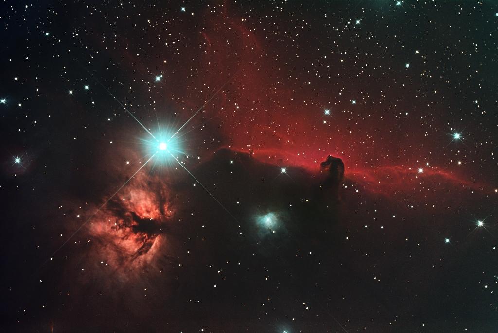 NGC2024_20170128_4.jpg