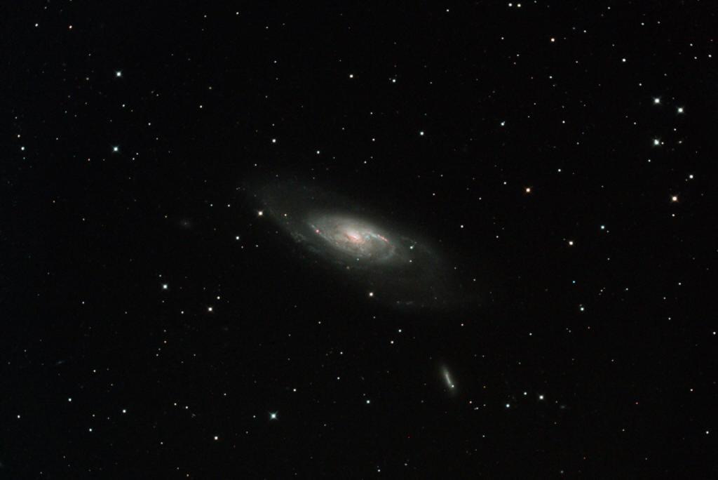 M106_2_20170330_1.jpg