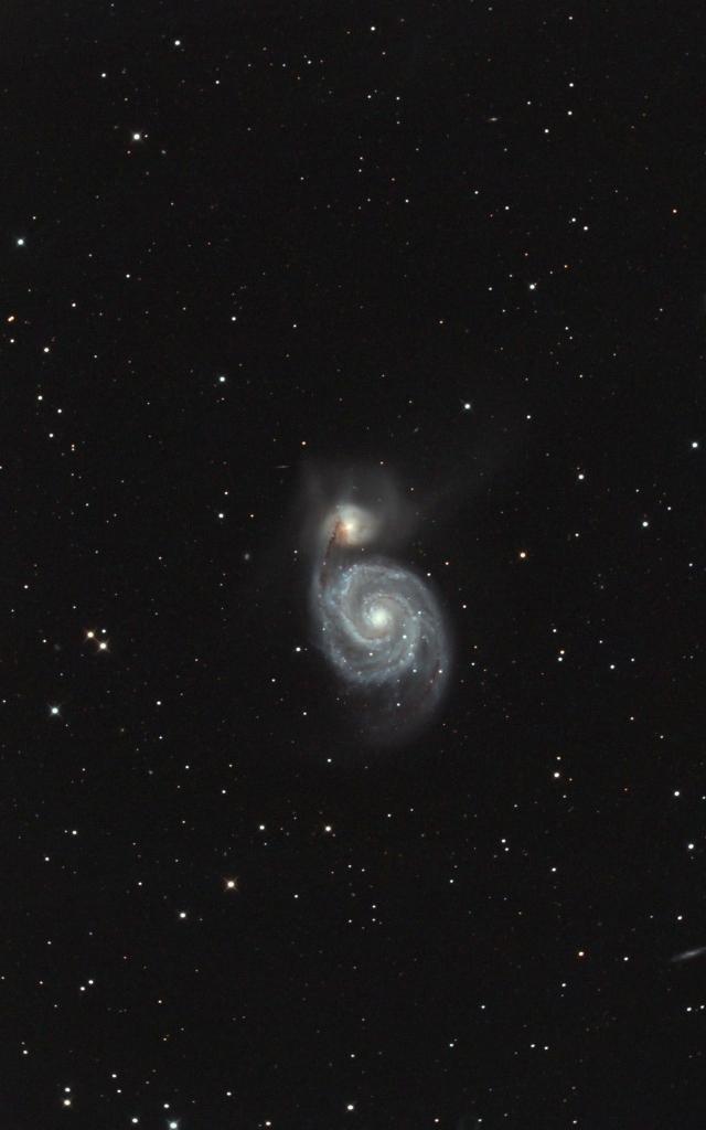M51_1_20180317.jpg