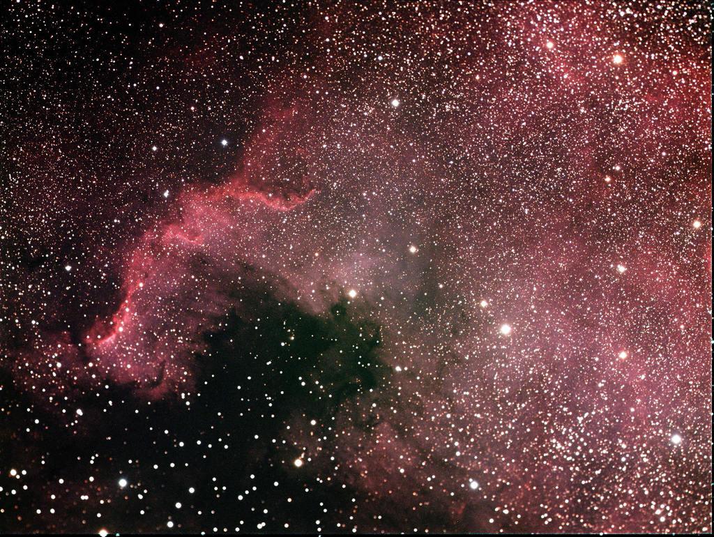 NGC7000_20130810_2a2.jpg