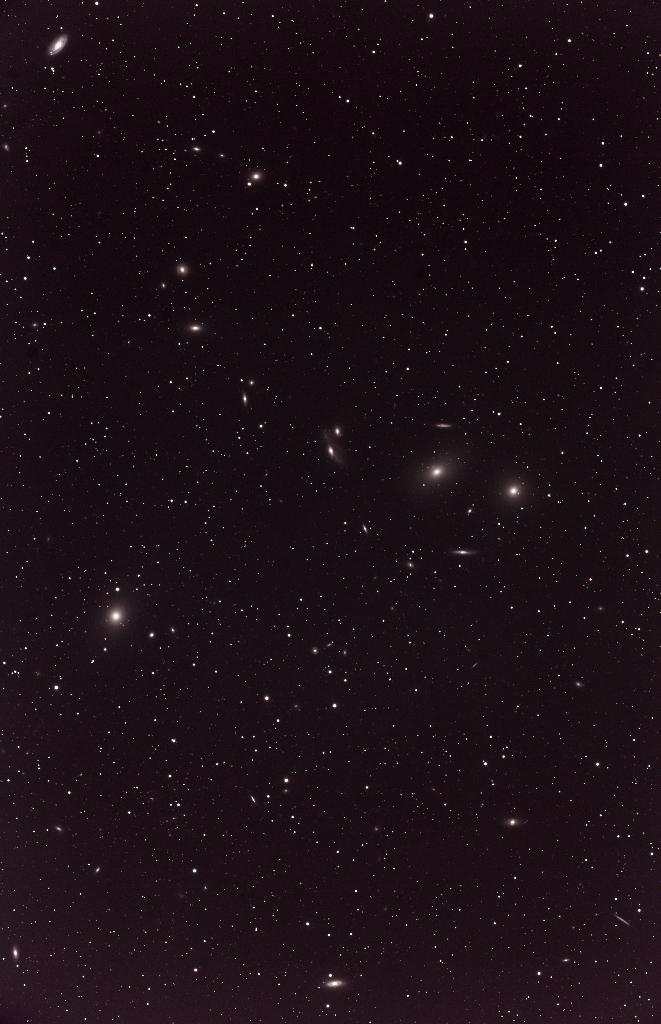 Otome銀河群_4.jpg
